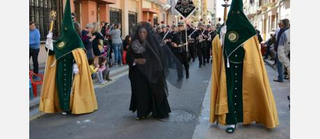 Otra procesión