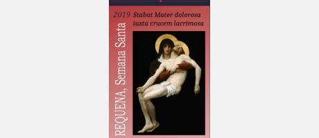 Música Sacra Requena 2019