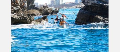 Club Náutico de Oropesa del Mar