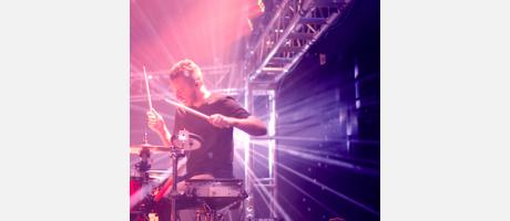 SanSan fest 2019 festival benicassim