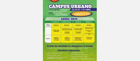 campus_ingles