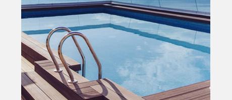 ALicante Sercotel Hotel Suites del Mar