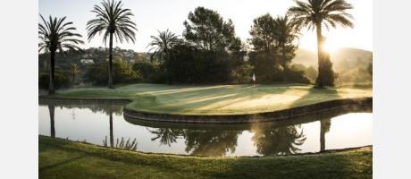 Mediterraneo_Golf_Img6.jpg