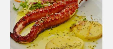 torrevieja  el mar jornadas gastronomicas 1