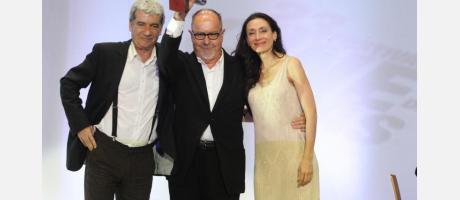 Festival cine Alfàs del Pi