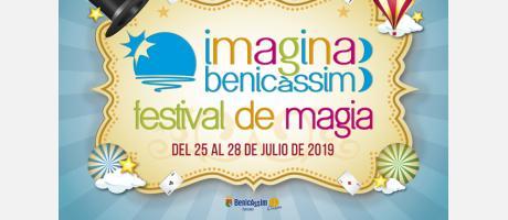 magia3