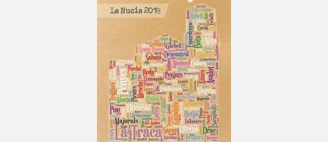 llibre de festes 2019