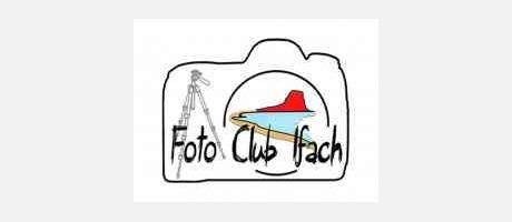 FOTO CLUB IFACH