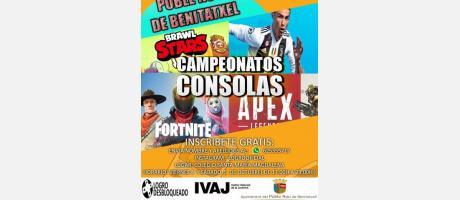 Gamer Weekend EPNDB