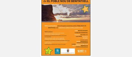 Talleres de Ecoturismo EPNDB