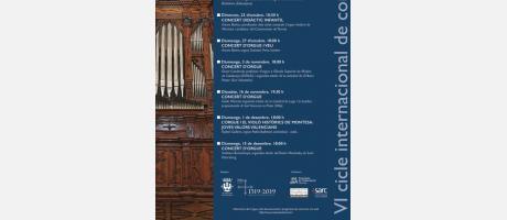 Concerts orgue MONTESA 2019.jpg