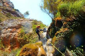 Turismo activo en Onda