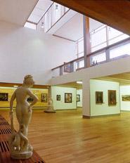 Img 1: Museo de Bellas Artes
