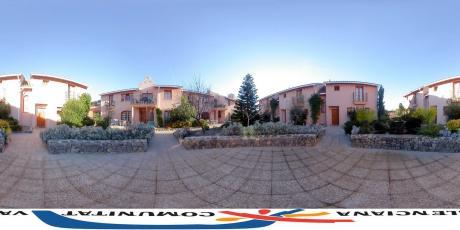exterior1.jpg