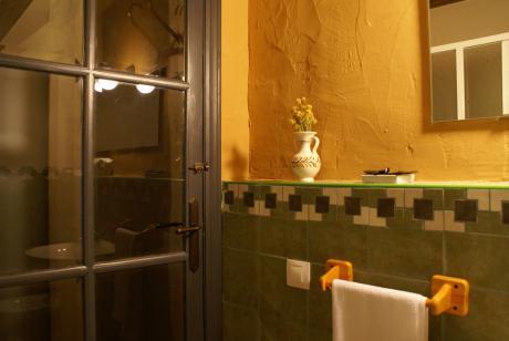 baño pitera.jpg
