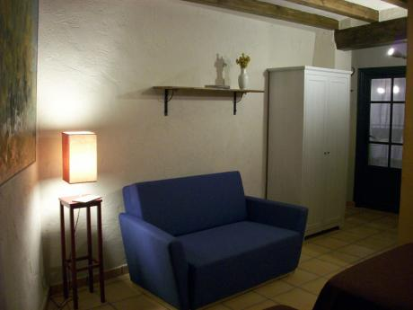 habitación La Pitera 2.jpg