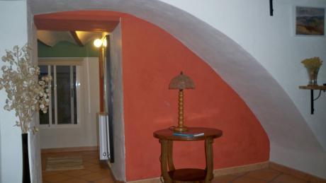 habitación La Tebaida 2.jpg