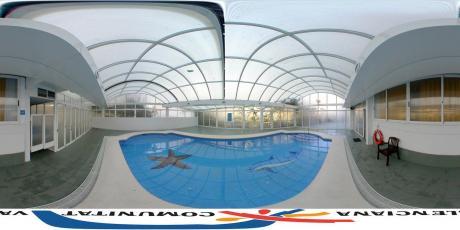 piscina_interiore.jpg
