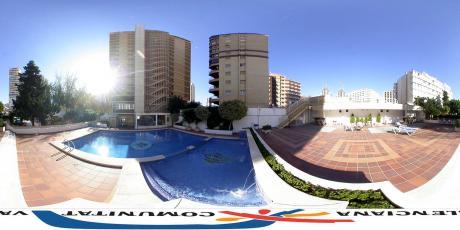 piscinav.jpg