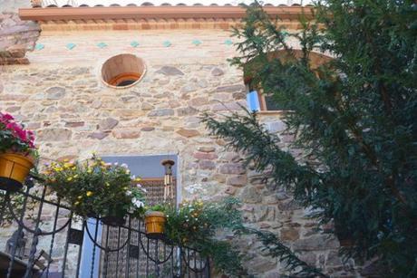 Eslida_La Casa del Teix_Img6.jpg