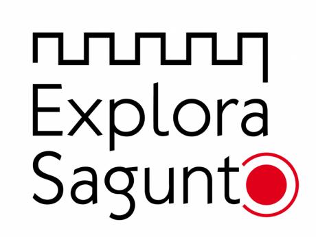 Explora Sagunto 2019