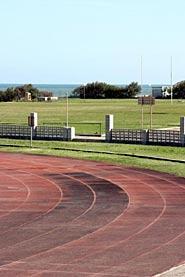 Parc Sportif Dehesa El Saler
