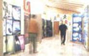 """Zentrum der Umweltstudien des Land Valencia """"Aussiedlerhof der Mönche"""""""
