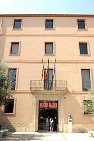 Musée Fallero