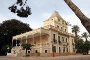 Photo Palais de Villa Marco