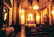 Img 1: CHAPELLE SAN MIGUEL