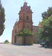 Img 1: Castillo