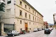 Img 1: ANTIGUO HOSPITAL