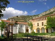 Img 1: Ermita de Santa Catalina