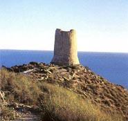 Foto Torre del Barranc d'Aigües