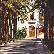 Museo Bodegas Carmelitano
