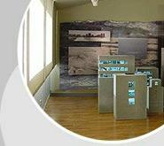 Museo de Oropesa del Mar
