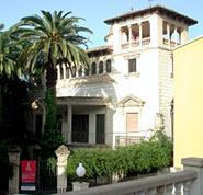 Img 1: PALACIO DE RUBALCAVA  (PALACE)