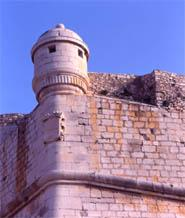 Img 1: CASTILLO-PALACIO