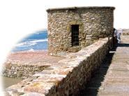 Img 1: Torre La Mata