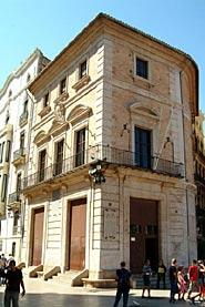 Img 1: Casa Vestuario