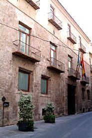 Img 1: CASA DE L'ALMIRALL