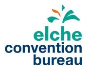 Img 1: Elche Convention Bureau