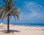 Img 1: Playa Torre la Sal