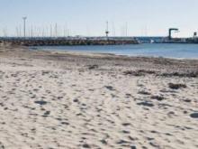 Playa Puerto