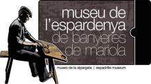 Museu de l'Espardenya