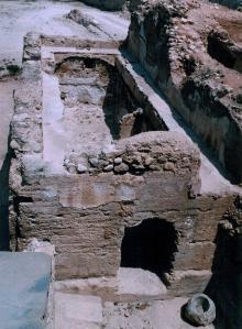 Castillo - Palacio de Elda