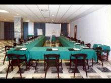 Salón Castellón