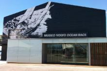 Museo Ocean Race