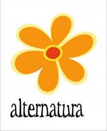 alternatura