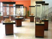 Museo Arqueológico de Enguera